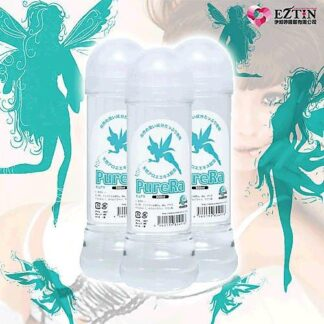 日本 @-one PureRa 水溶性潤滑液 300ml